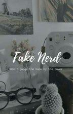 Fake Nerd by zhimayy_