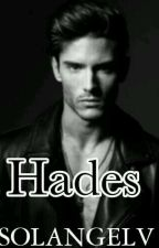 Hades © by SOLANGELV