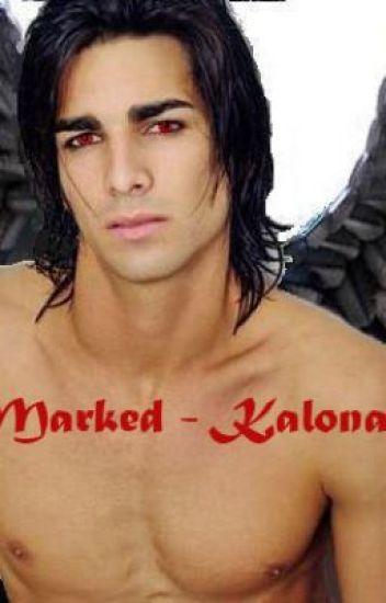 Marked - Kalona