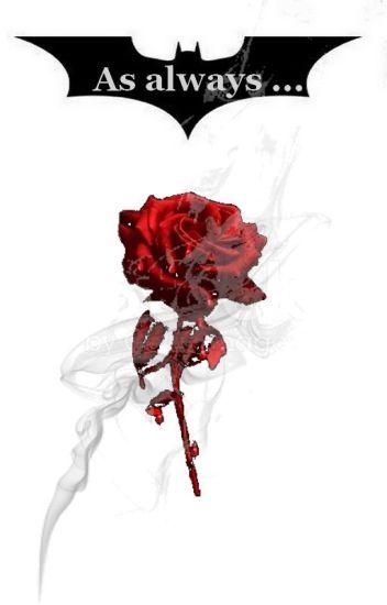 As always     ( Damian Wayne x reader ) - nabayla - Wattpad