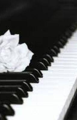 OneShot-SA[SuLay]Lời hứa màu trắng!!!
