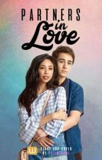 Partners in Love [MAYWARD Fanfic] by yellmyname