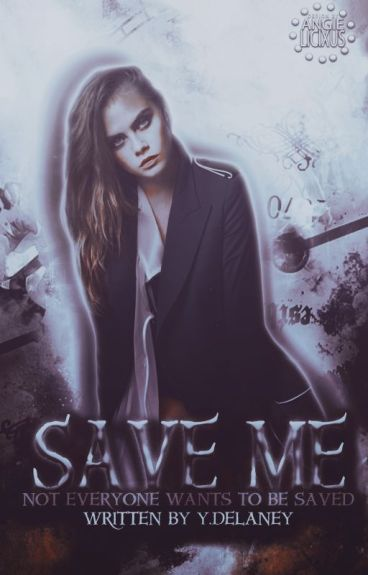 Save Me (One Direction Fanfic)