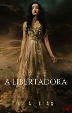 A Libertadora by ladias08