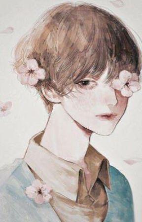 [ KaiYuan] Khóc Trong Thầm Lặng by KarRoy071