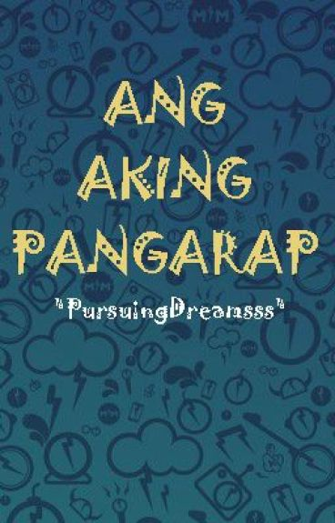 ang pangarap ko sa buhay essay Essays - largest database of quality sample essays and research papers on ang pangarap ko sa buhay essay.