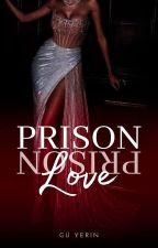His Wife (Book 2 of KC)  by LeeSuerin