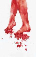 poemas con sabor a primavera by CryingOnMyThighs