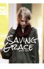 Saving Grace {Haylor} by sleeptightswift