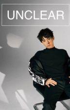UNCLEAR//Taka 'One Ok Rock' by WesJiwon
