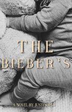 The Bieber's; instagram ↠ jb  by justinopls