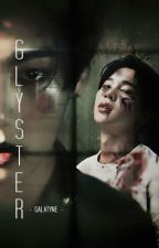GLYSTER  (Sukook) by Galatyne