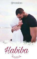 Habiba -halal love. by Nassilaa