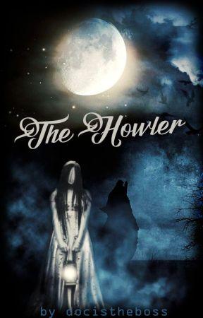 The Howler by docistheboss