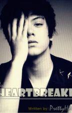 Mr.HeartBreaker [ KathNiel ] by prettyhotchick