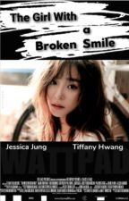 The Girl With a Broken Smile by xolovesicca
