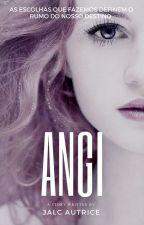 ANGI #CPOW by Jalc-Autrice