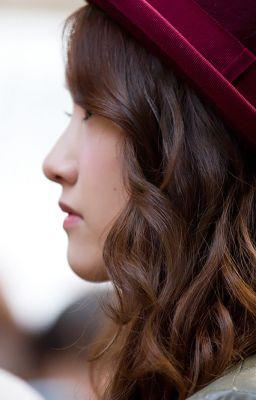 Đọc truyện Cô không bao giờ có trong từ điển của tôi-Yoonsic Chap1-> Teaser5-2