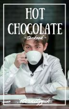 Hot Chocolate | taekook by eternityguk