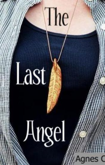 The Last Angel - On Hold