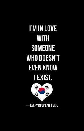 Kpop Fanchants Seventeen Clap Wattpad