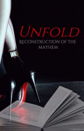 Unfold: Reconstruction of the Mayhem by Opulentus