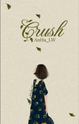 Crush - Dím