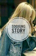 SOOJUNG STORY by Venusgrl_