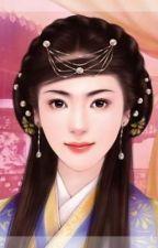 Xuyên qua chi nông phụ làm khó - Chủng điền văn - Hoàn(hay) by hanachan89