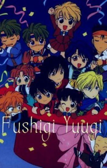 fushigi-yuugi-pornography