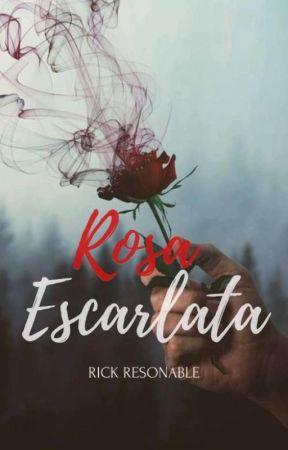 The Lahid Chronicles: Sambalay by rikkipy