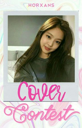 Cover Contes¦ CLOSE by catchcitch22