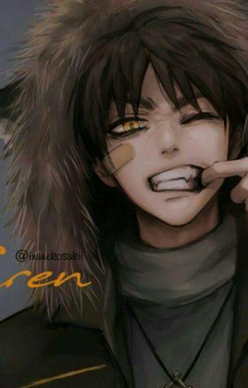 Eren x Reader