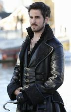 The Naughty Pirate|| Once Upon A Time|| Captain Hook X Reader|| ON HOLD by damon_emmasalvatore