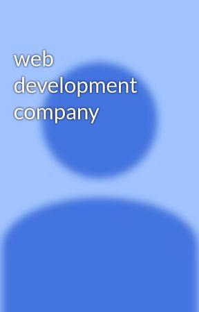 web development company by riyazp23