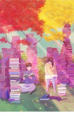 Đọc truyện Quotes Thanh Xuân