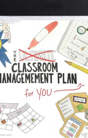The Best Classroom Management Ideas to Be Implemented by user59120467