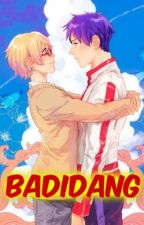 Badidang(Gay Story) by Cavs34