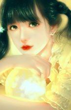 Huyền học đại sư là nổi tiếng trên mạng by tieuquyen28_2