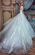 Casamento forçado by user44057601