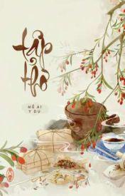Đọc Truyện Tập thơ - TruyenFun.Com