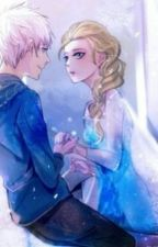 My Frozen Feelings (TUFH II) by MarlieFive