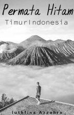 Permata Hitam Timur Indonesia by luthfina06