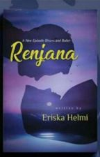 Renjana (a new episode of Bhumi and Bulan) by mommiexyz