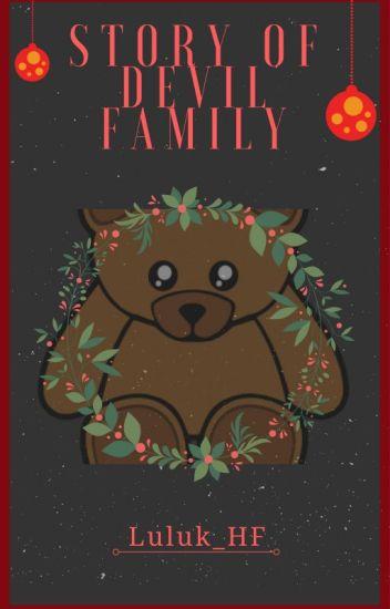 STORY OF DEVIL FAMILY