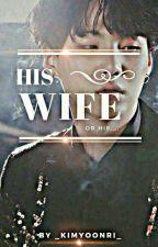 زوجته أم عاهرته ؟ 🔞📛 by _kimyoonri_