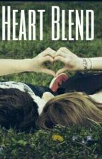 Heart Blend (Tressy Releyna) by among18