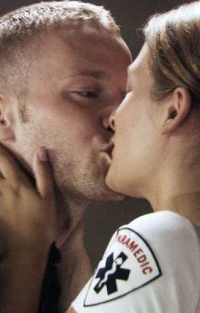 Steffi und Florian für immer eine Liebe by michellekollmann