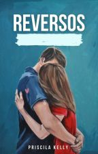 Reversos by PriscilaKellyMarques