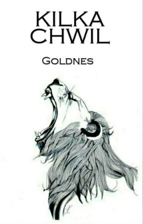 Kilka chwil by Goldnes